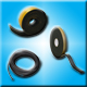 Sealings & round cords